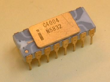 Intel C4004 Grey Stripe_1