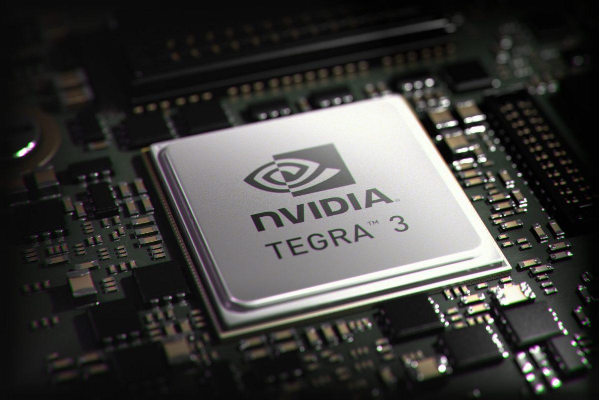 Tegra3_Chip