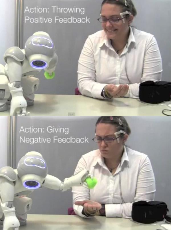 robot_smile_frown_feedback