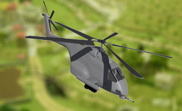copter-2