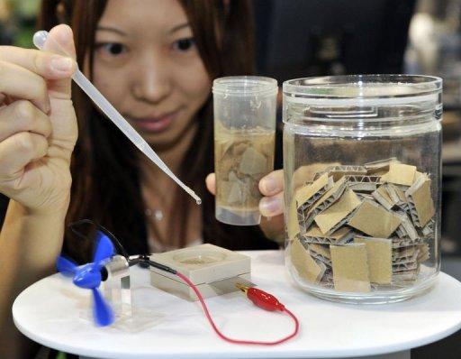 sony-paper-battery