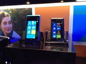 Lumia 900-1