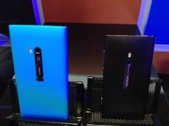 Lumia 900-10