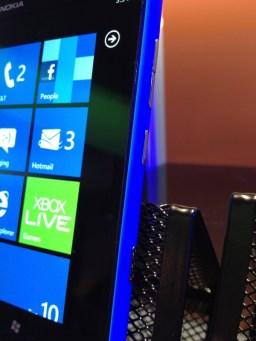 Lumia 900-3