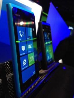 Lumia 900-4