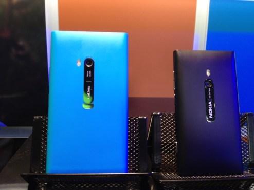 Lumia 900-6
