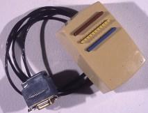 Primer Raton comercial - Xerox PARC