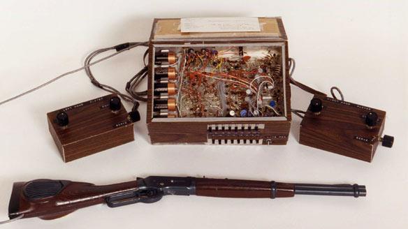 brownbox-584