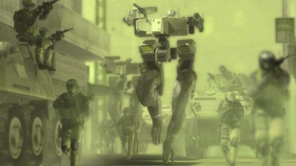 Metal-gear-gekko