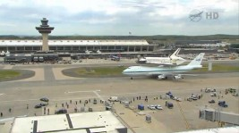 sca-discovery-taxi-dulles