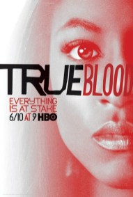 True Blood Quinta Temporada