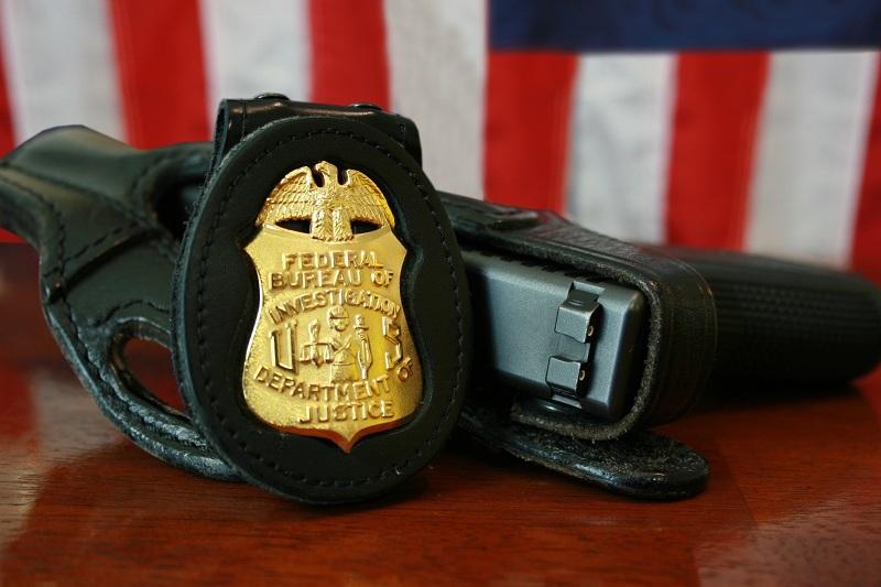 FBI - Cierre de Silk Road