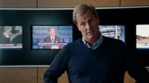 The.Newsroom.2012.S01E01.HDTV.x264-ASAP.mp4_000841090