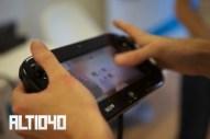 Wii U 11