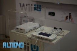 Wii U 12