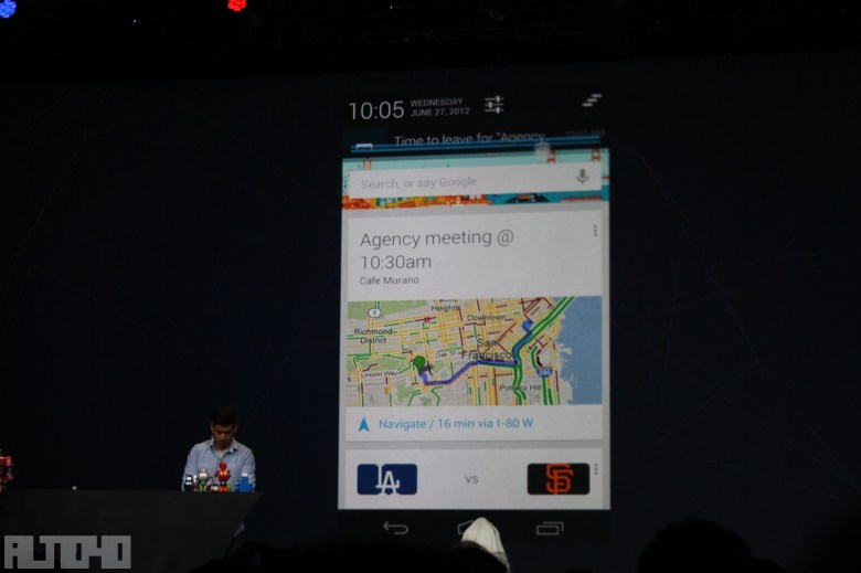 android presentacion jelly bean alt1040 (4)