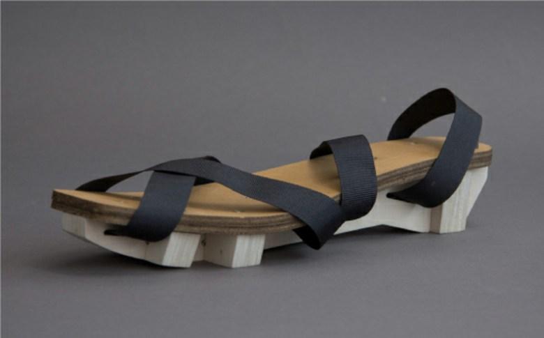 Zapatos open source