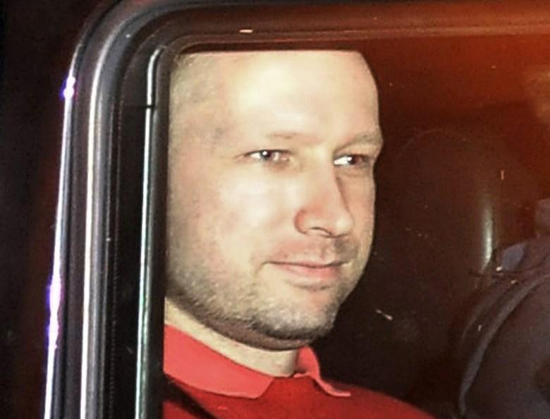 Anders-Behring-Breivik-el-asesino-de-Oslo