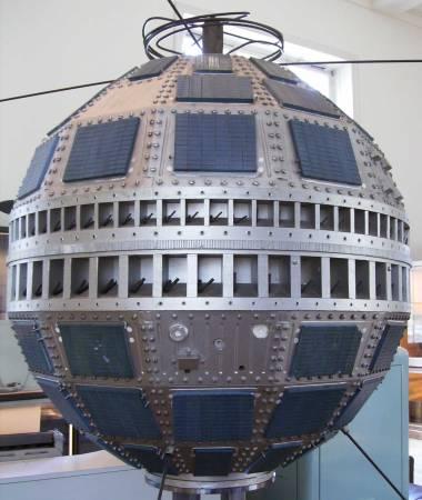Telstar 1 (3)