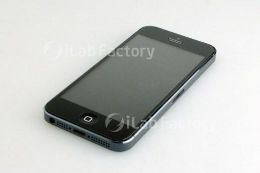 iPhone 5 17