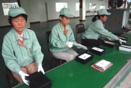 tableta corea del norte 2