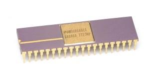 AMD 8080