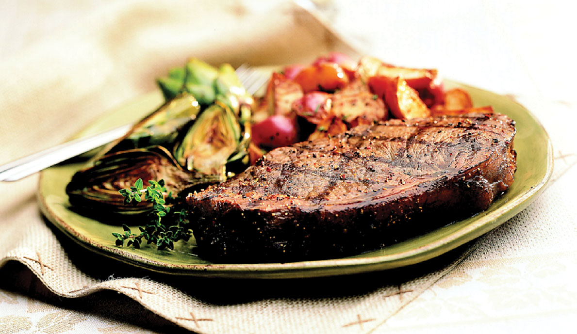 Grilled_Ribeye_Steak