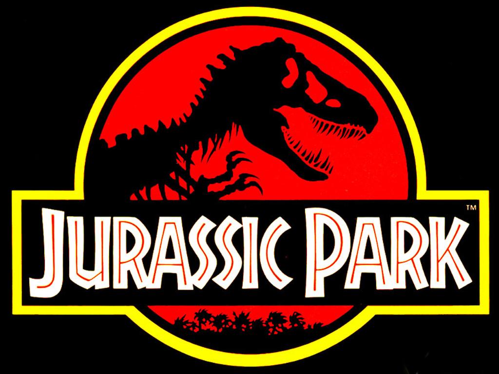 Jurassic Park-03