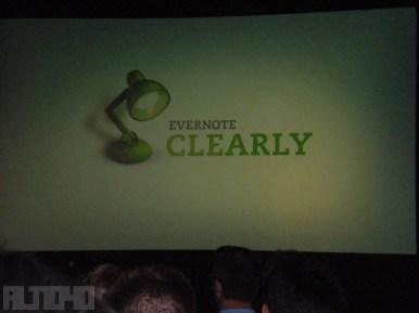 Keynote Evernote (16)