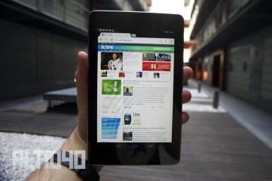 Nexus 7 19