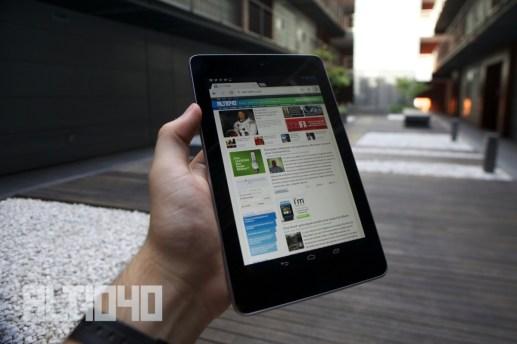 Nexus 7 23
