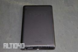 Nexus 7 9