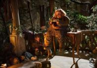 The Hobbit An Unexpected Journey 13