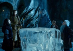 The Hobbit An Unexpected Journey 4