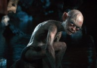 The Hobbit An Unexpected Journey 9