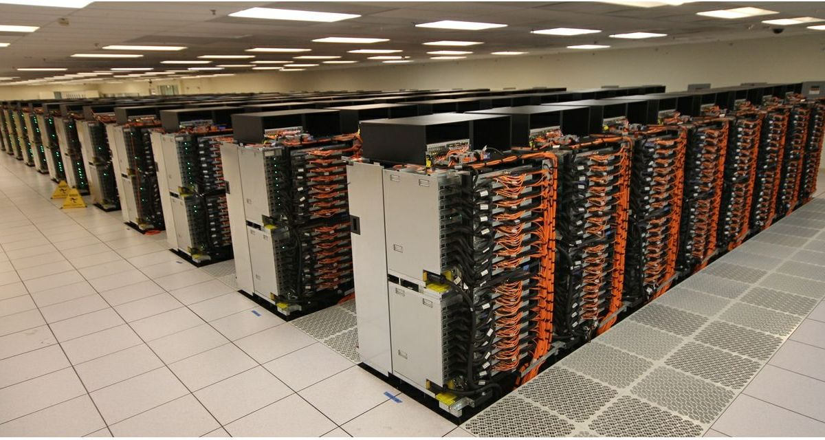 ibm_sequoia_supercomputer