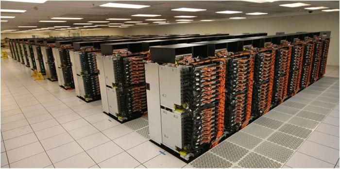 ibm_sequoia_supercomputer