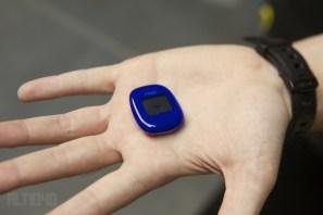 Fitbit precio