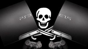 PS3 hackeada