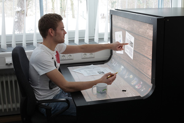 benddesk-concept-workstation-computer-desk