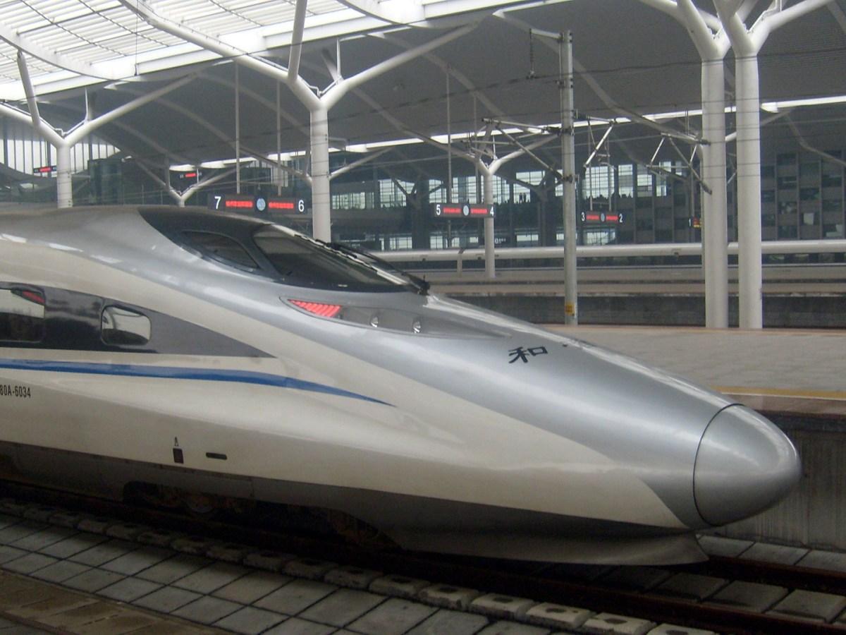alta velocidad china 2.JPG