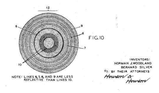 barcode_patent codigo