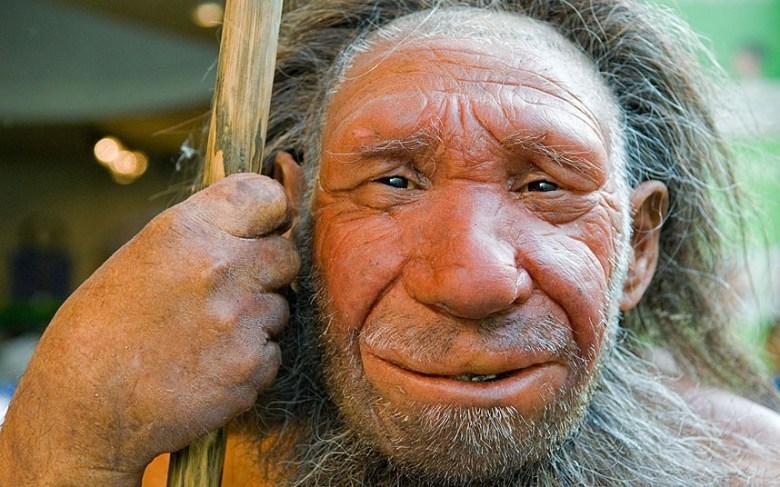 Profesor de Harvard busca resucitar al hombre de Neandertal