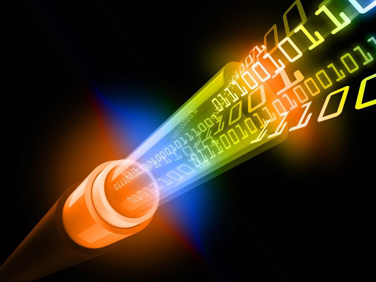 Hadopi en 2013: se incluirán los videojuegos y se enviarán más de 1 millón de avisos