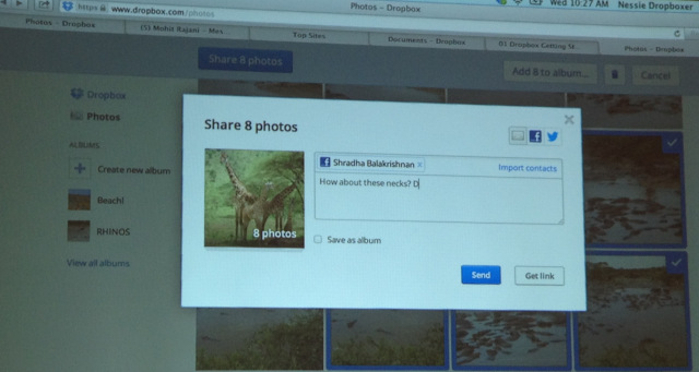 dropbox-photo-sharing