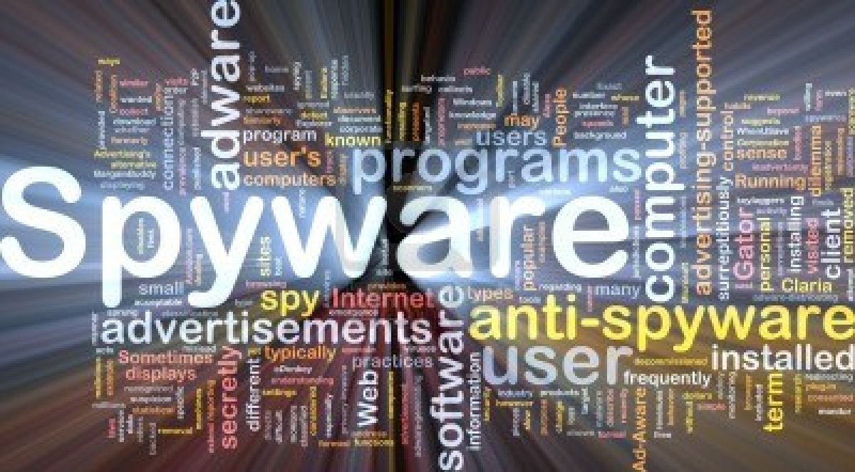 Canadá: la industria quiere legalizar el spyware para luchar contra la piratería