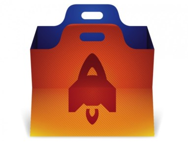 Firefox-Marketplace