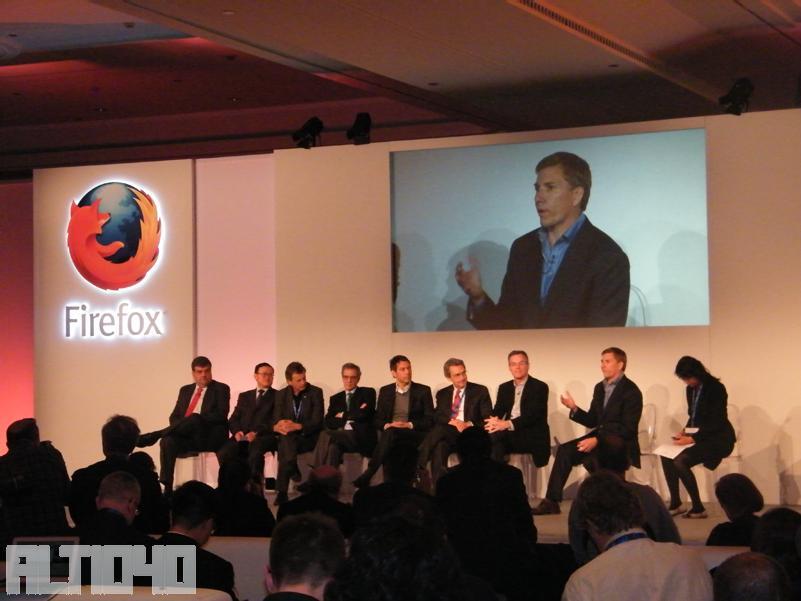 Presentacion Firefox OS MWC 13 (4)