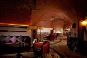 Spitbank Fort 3