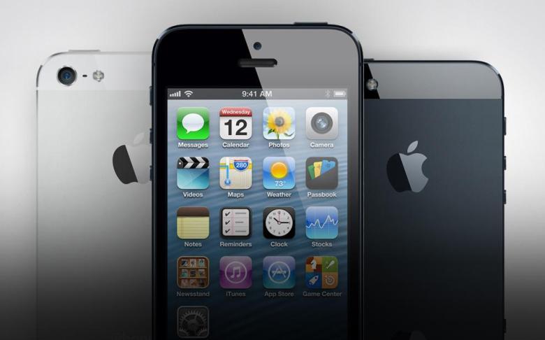 """Apple perderá la marca """"iPhone"""" en Brasil si no compra la empresa que tiene los derechos"""